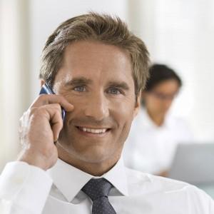 man-on-phone
