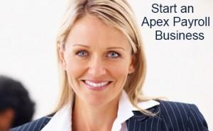 apex-woman