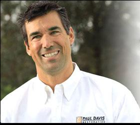 Paul Davis Franchisee