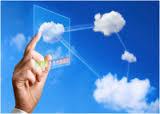 Succentrix franchise uses cloud-based technology
