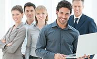 Own a Succentrix Business Adviors franchise