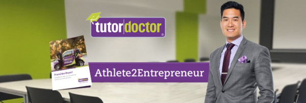 Own a Tutor Doctor Franchise