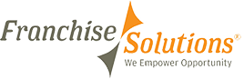 The Franchise Solutions Blog